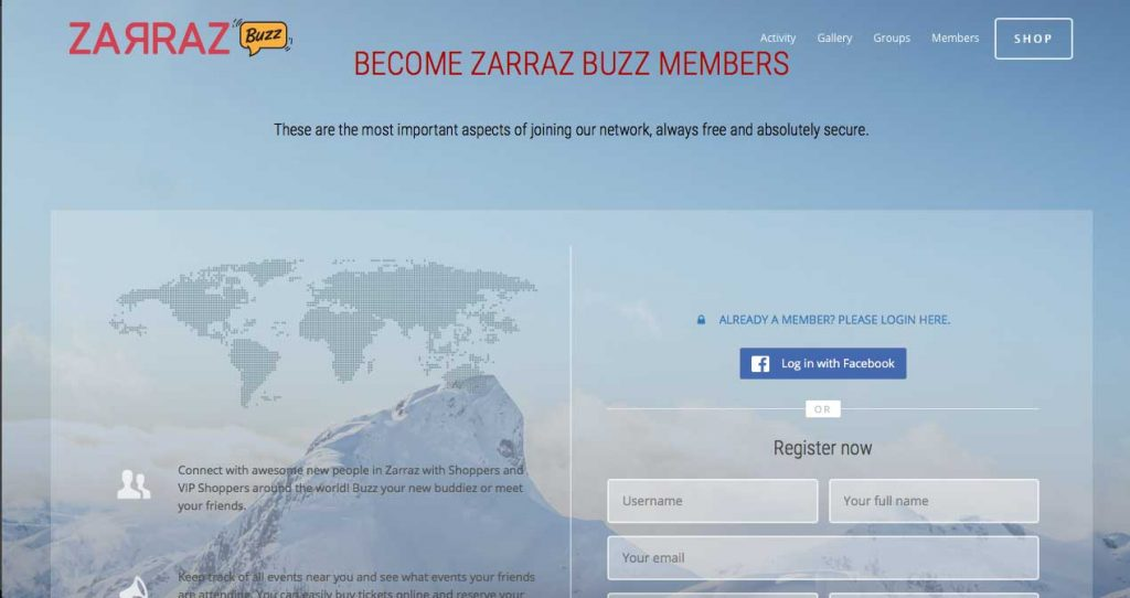Web Design Malaysia Eight-Global-Zarraz-Buzz